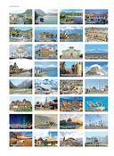 1000 лучших мест планеты — фото, картинка — 5
