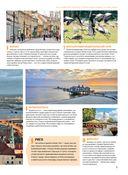 1000 лучших мест планеты — фото, картинка — 14