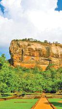 Шри-Ланка. Путеводитель — фото, картинка — 12