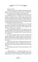 Невеста Черного Ворона — фото, картинка — 14