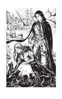 Сумеречье. Девчонка из Слезных трущоб — фото, картинка — 2