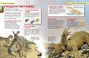 Динозавры — фото, картинка — 4