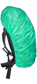Чехол на рюкзак (70-110 л; бирюзовый) — фото, картинка — 1