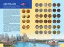 Монеты мира — фото, картинка — 4