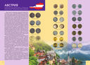 Монеты мира — фото, картинка — 5