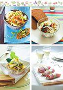 100 лучших рецептов быстрых блюд на каждый день — фото, картинка — 4
