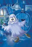 Влипсики. Древесный призрак — фото, картинка — 12