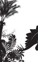 Стегозавр — фото, картинка — 2