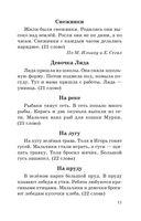 Сборник диктантов по русскому языку. 2-4 классы — фото, картинка — 10