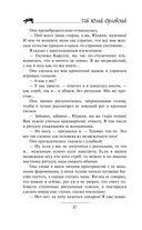 Юджин - повелитель времени. Книга 6. Небоскребы магов — фото, картинка — 10