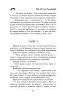 Юджин - повелитель времени. Книга 6. Небоскребы магов — фото, картинка — 14