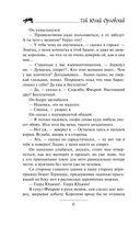 Юджин - повелитель времени. Книга 6. Небоскребы магов — фото, картинка — 6