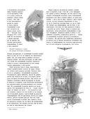 Лучшие сказки Ганса Христиана Андерсена — фото, картинка — 13