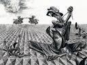 Дон Кихот (в двух томах) — фото, картинка — 3