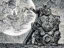 Дон Кихот (в двух томах) — фото, картинка — 4