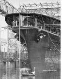 Авианосцы Второй мировой — фото, картинка — 5