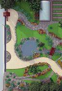 Дача мечты от Галины Кизимы. Самоучитель для начинающих садоводов и огородников — фото, картинка — 6