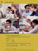 Schritte international 6. Kursbuch + Arbeitsbuch + CD — фото, картинка — 5