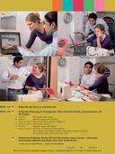 Schritte international 6. Kursbuch + Arbeitsbuch + CD — фото, картинка — 6