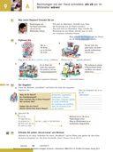 Schritte international 6. Kursbuch + Arbeitsbuch + CD — фото, картинка — 7
