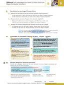 Schritte international 6. Kursbuch + Arbeitsbuch + CD — фото, картинка — 8