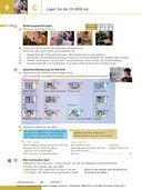 Schritte international 6. Kursbuch + Arbeitsbuch + CD — фото, картинка — 9