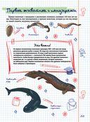 Все, что должны знать образованные мальчики и девочки о динозаврах — фото, картинка — 10