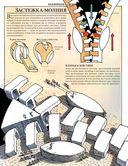 Как все устроено сегодня. Иллюстрированная энциклопедия устройств и механизмов — фото, картинка — 12