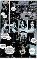 Хеллбой. Том 2. Пробуждение дьявола — фото, картинка — 4