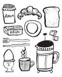 Узнавай! Сочиняй! Отгадывай! Большая книга игр про еду — фото, картинка — 12