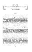 Зима с Шопеном — фото, картинка — 5