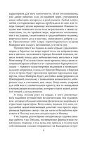 Зима с Шопеном — фото, картинка — 7