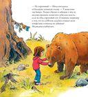 Осенняя сказка про Медведицу — фото, картинка — 4