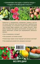 Огород и сад. Планируем с умом для сверхурожая — фото, картинка — 14