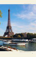 Франция за рулем. 39 потрясающих маршрутов — фото, картинка — 13