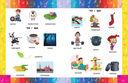 Все правила русского языка в схемах и таблицах — фото, картинка — 5