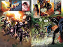 Вселенная DC. Rebirth. Супермен. Книга 3. Множественность — фото, картинка — 1