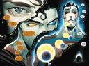 Вселенная DC. Rebirth. Супермен. Книга 3. Множественность — фото, картинка — 2