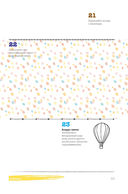 365 идей, набросков, зарисовок. Вдохновение в каждом дне! — фото, картинка — 4