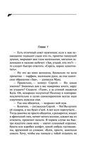 Гороскоп птицы Феникс — фото, картинка — 5