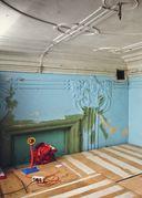 Истории московских домов, рассказанные их жителями — фото, картинка — 11