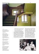 Истории московских домов, рассказанные их жителями — фото, картинка — 15