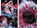 Вселенная DC. Rebirth. Бэтмен. Ночь людей-монстров — фото, картинка — 2