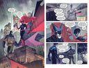 Вселенная DC. Rebirth. Бэтмен. Ночь людей-монстров — фото, картинка — 3