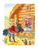 Самые любимые русские сказки — фото, картинка — 12