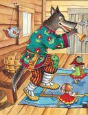 Самые любимые русские сказки — фото, картинка — 6