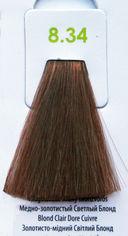 Крем-краска для волос без аммиака