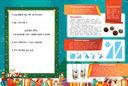 Адвент-календарь с наклейками. К нам приходит Новый год! — фото, картинка — 2