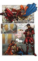 Звёздные войны. Рыцари Старой Республики. Книга 1 — фото, картинка — 11