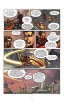 Звёздные войны. Рыцари Старой Республики. Книга 1 — фото, картинка — 12